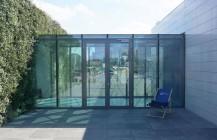 """Modułowe """"Centrum Stworzone dla Zdrowia"""" w Warszawie"""